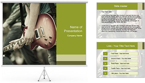 0000074417 PowerPoint Template