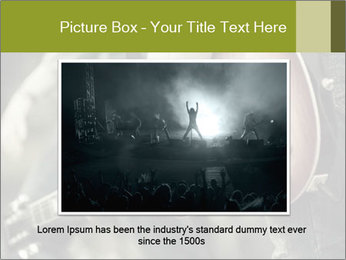 0000074417 PowerPoint Template - Slide 16