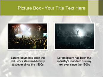 0000074417 PowerPoint Template - Slide 18