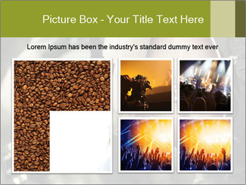 0000074417 PowerPoint Template - Slide 19