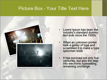 0000074417 PowerPoint Template - Slide 20