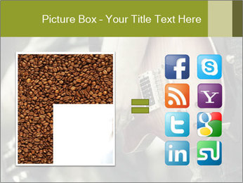 0000074417 PowerPoint Template - Slide 21