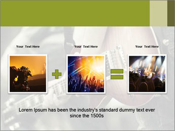 0000074417 PowerPoint Template - Slide 22