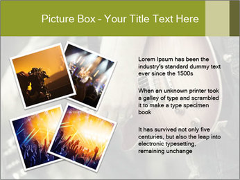 0000074417 PowerPoint Template - Slide 23