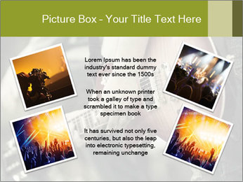 0000074417 PowerPoint Template - Slide 24