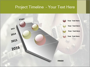 0000074417 PowerPoint Template - Slide 26