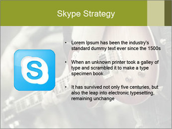 0000074417 PowerPoint Template - Slide 8