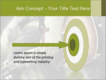 0000074417 PowerPoint Template - Slide 83