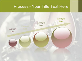 0000074417 PowerPoint Template - Slide 87