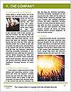 0000074417 Word Templates - Page 3