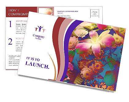 0000074418 Postcard Templates