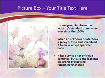 0000074418 PowerPoint Template - Slide 13