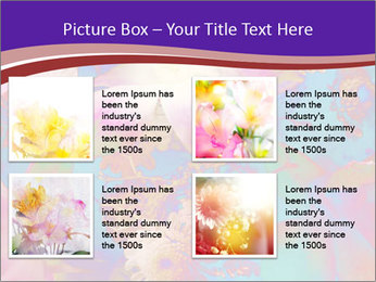 0000074418 PowerPoint Template - Slide 14