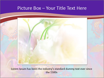 0000074418 PowerPoint Template - Slide 15