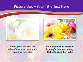 0000074418 PowerPoint Template - Slide 18