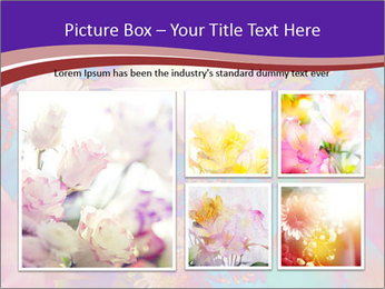 0000074418 PowerPoint Template - Slide 19