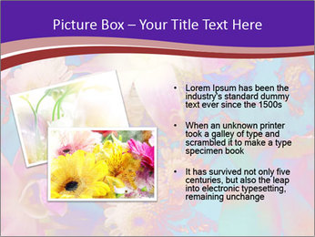 0000074418 PowerPoint Template - Slide 20