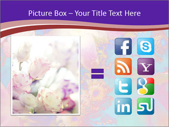 0000074418 PowerPoint Template - Slide 21