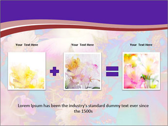 0000074418 PowerPoint Template - Slide 22
