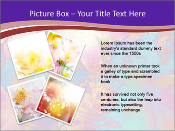 0000074418 PowerPoint Template - Slide 23