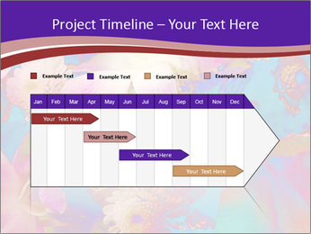 0000074418 PowerPoint Template - Slide 25