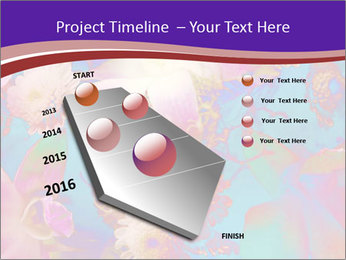 0000074418 PowerPoint Template - Slide 26