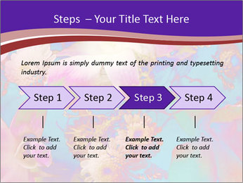 0000074418 PowerPoint Template - Slide 4