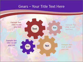 0000074418 PowerPoint Template - Slide 47