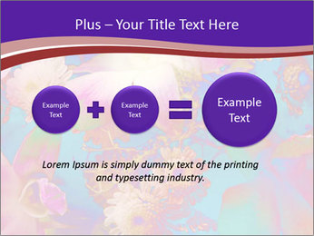 0000074418 PowerPoint Template - Slide 75