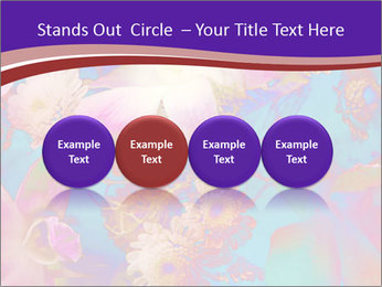 0000074418 PowerPoint Template - Slide 76