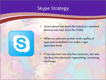 0000074418 PowerPoint Template - Slide 8