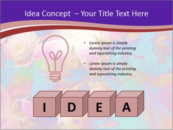 0000074418 PowerPoint Template - Slide 80
