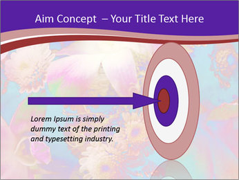 0000074418 PowerPoint Template - Slide 83