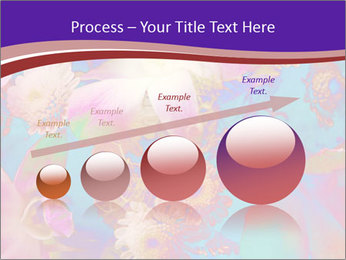 0000074418 PowerPoint Template - Slide 87