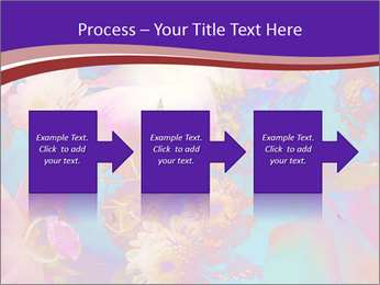 0000074418 PowerPoint Template - Slide 88
