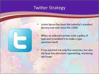 0000074418 PowerPoint Template - Slide 9
