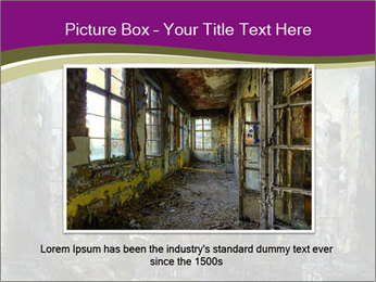 0000074419 PowerPoint Template - Slide 16