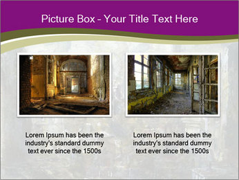 0000074419 PowerPoint Template - Slide 18