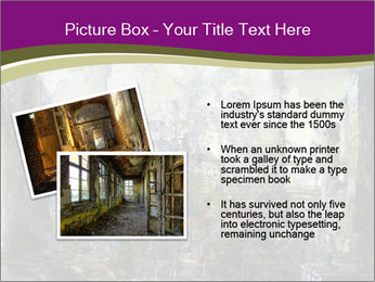 0000074419 PowerPoint Template - Slide 20