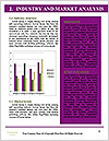 0000074419 Word Templates - Page 6
