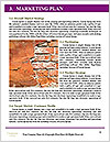 0000074419 Word Templates - Page 8