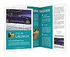 0000074420 Brochure Template
