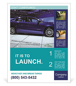 0000074420 Poster Template
