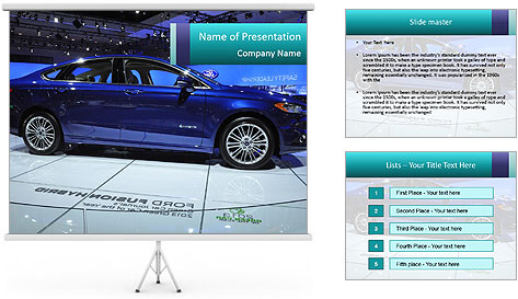 0000074420 PowerPoint Template