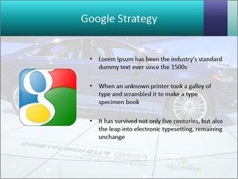 0000074420 PowerPoint Template - Slide 10