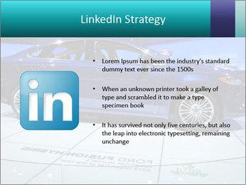 0000074420 PowerPoint Template - Slide 12