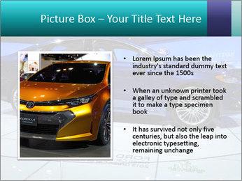 0000074420 PowerPoint Template - Slide 13
