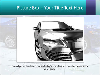 0000074420 PowerPoint Templates - Slide 15