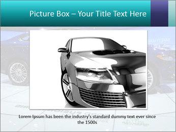 0000074420 PowerPoint Template - Slide 15