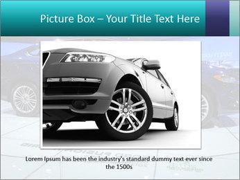 0000074420 PowerPoint Template - Slide 16